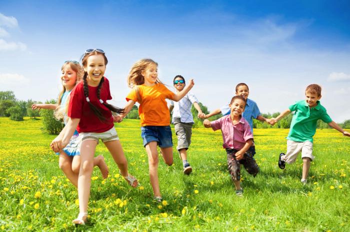 Apprendre la Communication NonViolente aux enfants par le jeu